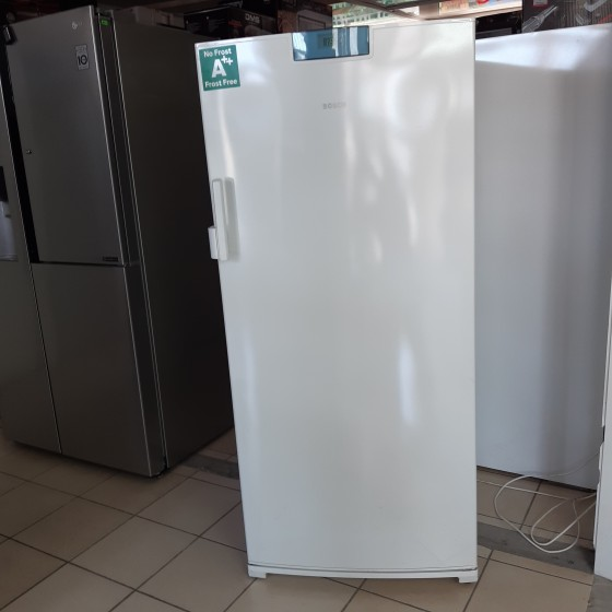 Морозильная камера BOSCH  GSN34A30  (Германия)