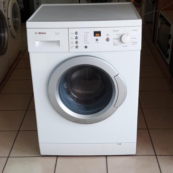 Cтиральная машина Bosch WAE24375