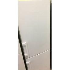 Холодильник Liebherr CP 3523