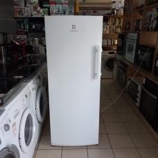 Холодильник  ELECTROLUX  ERF3308AOW