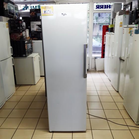 Морозильная камера Whirpool  WVE26552 NFW