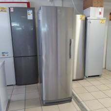 Холодильная камера ELECTROLUX  ERF3867MOX
