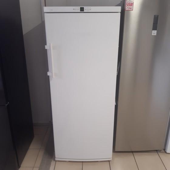 Морозильная камера LIEBHERR GNP 2906