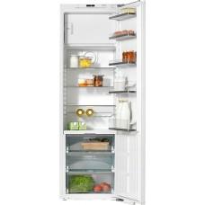 Холодильник встраиваемый MIELE K 37683 iDF