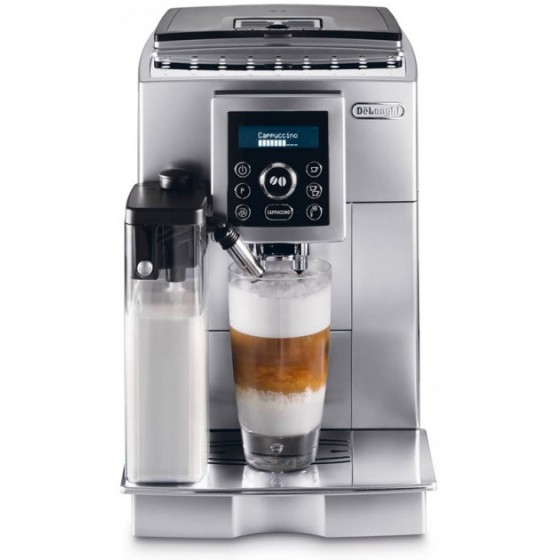 Кофемашина Delonghi ECAM 23.460 S.