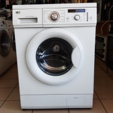 Стиральная машина LG WD-10360NDK