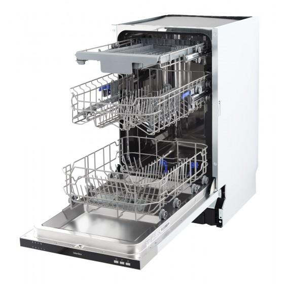 Посудомоечная машина INTERLINE DWI 455 L  НОВАЯ