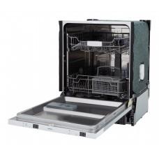 Посудомоечная машина INTERLINE DWI 600  НОВАЯ