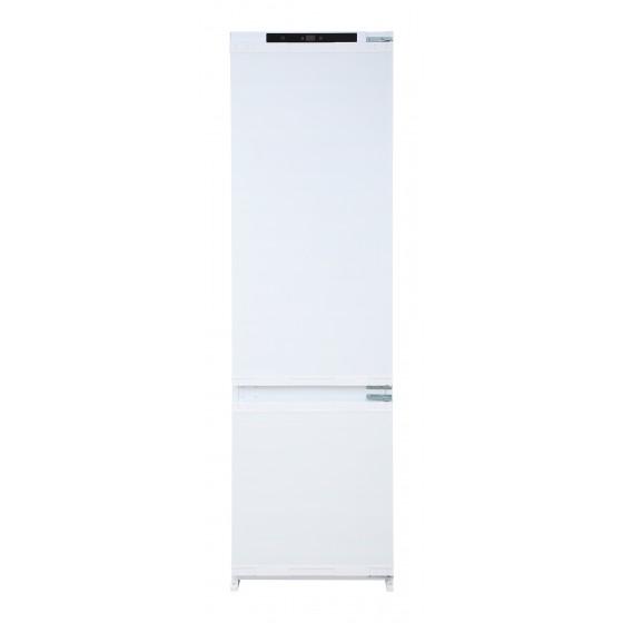 Холодильник встраиваемый INTERLINE RDN 790 EIZ WA НОВЫЙ
