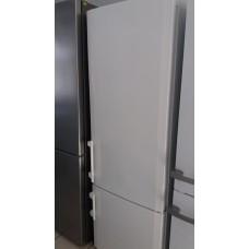 Холодильник Liebherr CBP 3613