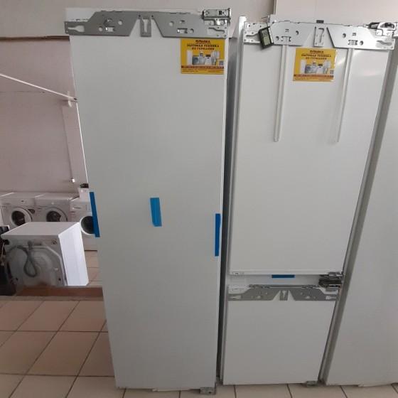 Холодильник встраиваемый Miele K 37442 IDF