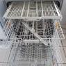 Посудомоечная машина Miele G 4920 SCU
