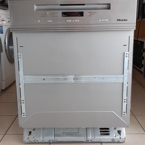 Посудомоечная машина Miele G 6200 i