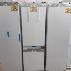 Холодильник встраиваемый Liebherr IKBP 3524