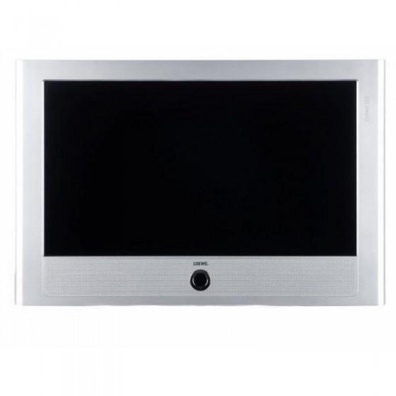 Телевизор Loewe Connect 26H