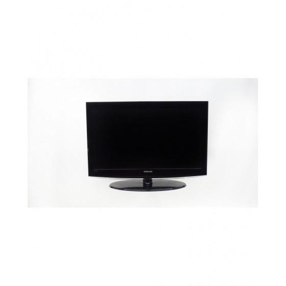 "Телевизор Samsung 37"" LE37A451C1H"