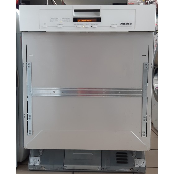 Посудомоечная машина Miele G5520