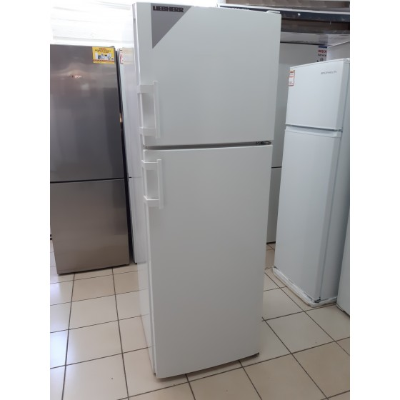 Холодильник Liebherr CTN 3153
