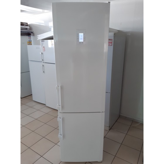 Холодильник LIEBHERR CBN 3956