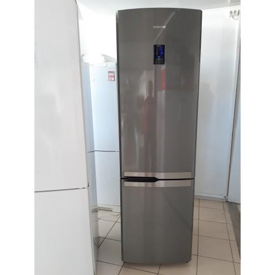 Холодильник SAMSUNG RL 55 VJBIH