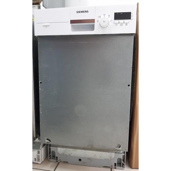 Посудомоечная машина Siemens SR55E202EU
