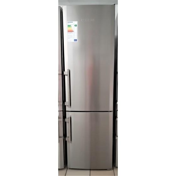 Холодильник LIEBHERR CBPef 4033