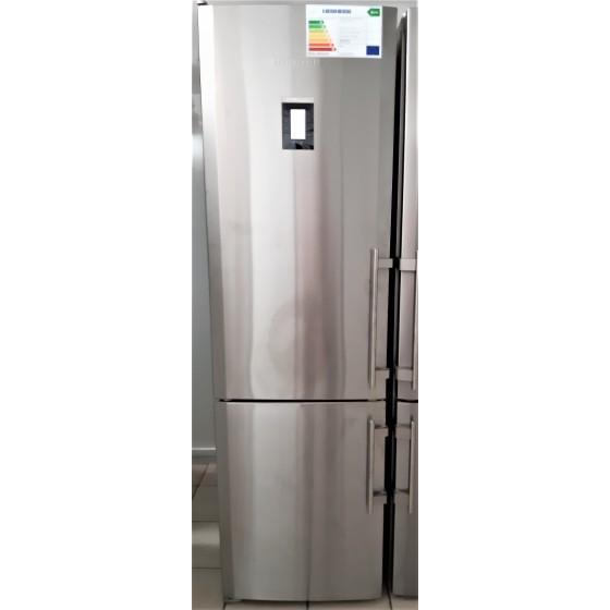 Холодильник Liebherr CBNes 3966