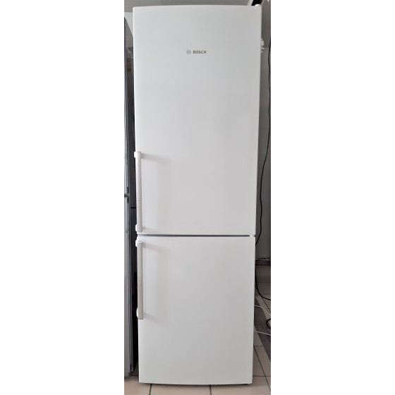 Холодильник BOSCH KGE36BW41