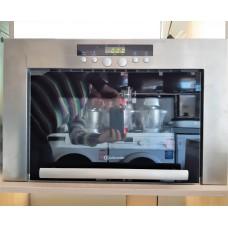 Микроволновая печь встраиваемая Bauknecht EMWD 3622