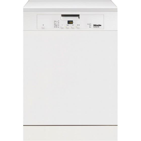Посудомоечная машина MIELE G 4203