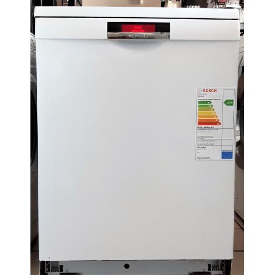 Посудомоечная машина Bosch SMS69TO2EU