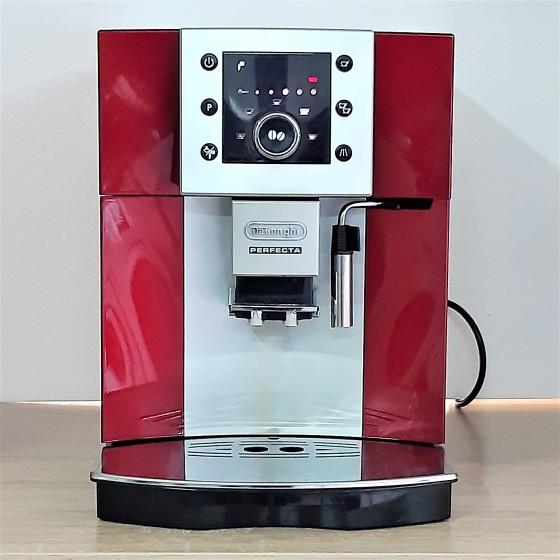 Кофемашина автоматическая Delonghi Esam 5400.R Perfecta
