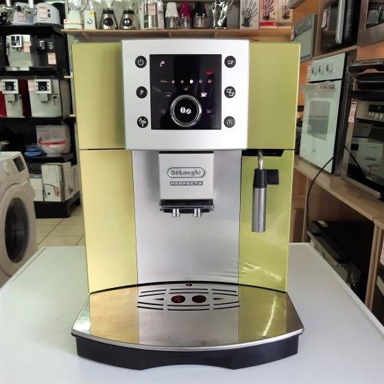 Кофемашина автоматическая Delonghi Esam 5400.GR Perfecta