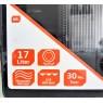 Микроволновая печь OK OMW 2214B