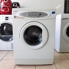 Стиральная машина SAMSUNG S1021 УЗКАЯ