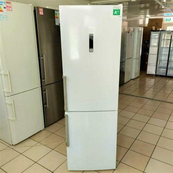 Холодильник SIEMENS KG36NEW30