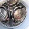 Стиральная машина Bosch Serie 8 WAW285EURO