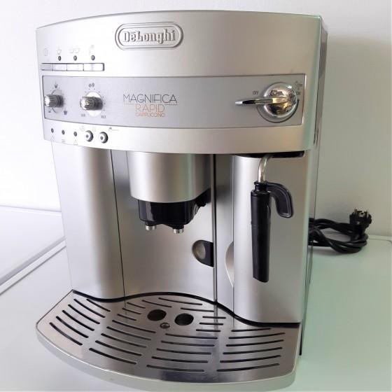 Кофемашина DELONGHI ESAM 3250