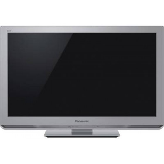 "Телевизор Panasonic 32"" TX-L32C3ES"