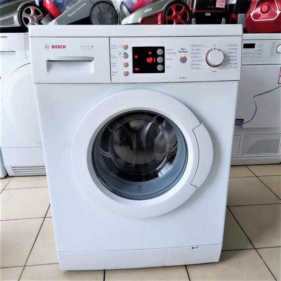 Стиральная машина Bosch WAE28446