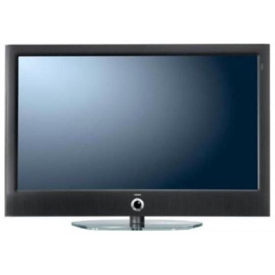 Телевизор LOEWE Xelos 32