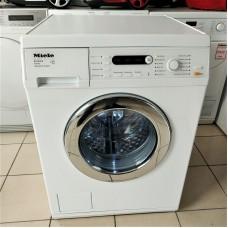 Стиральная машина Miele W 5825 WPS