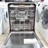 Посудомоечная машина Miele G6620 SC