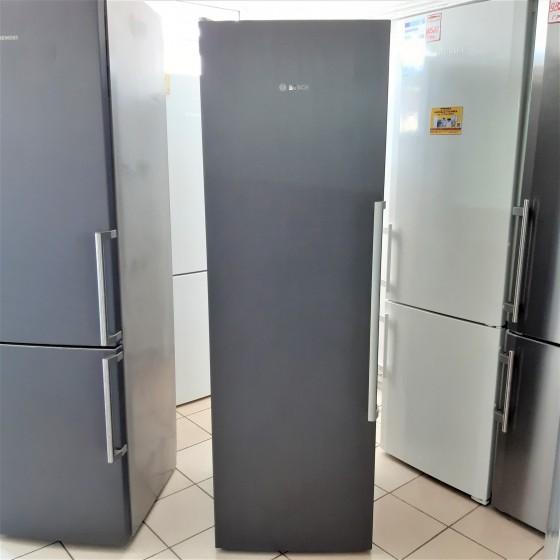Холодильник BOSCH KSF36PI30