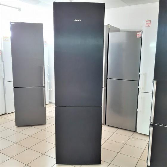 Холодильник BOSCH KGE 39 AL 43