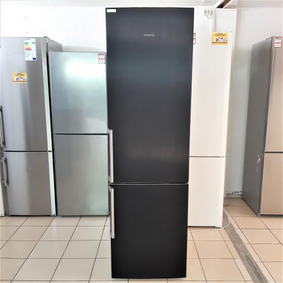 Холодильник Siemens KG39EAI40/12