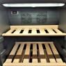 Холодильник для вина BOSCH KSW 38940