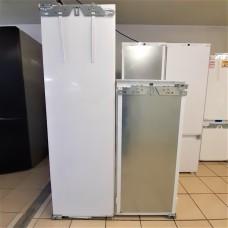 Комплект встраиваемый Liebherr холодильник IKBP 2360 и морозильная камера SIGN 3556