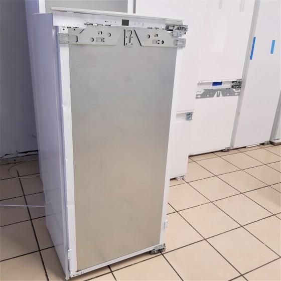 Холодильник встраиваемый LIEBHERR IKBP 2360