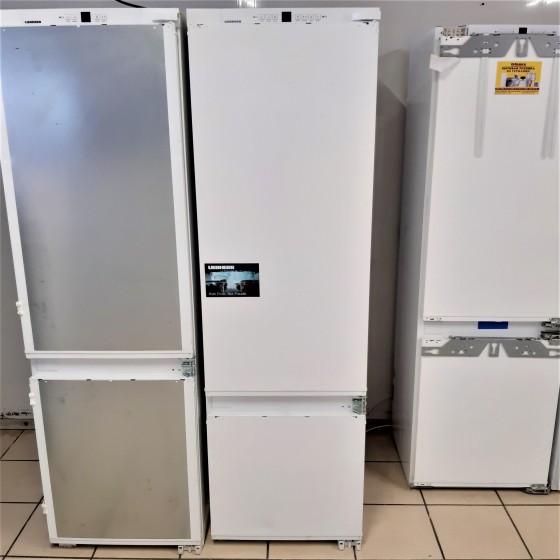 Холодильник встраиваемый LIEBHERR ICS 3234